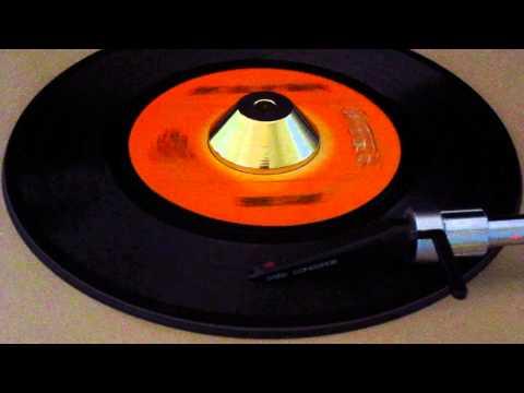 Ernie K-doe - Don't Kill My Groove - Duke: 420