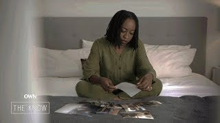 Episode 7: Erica Chidi Cohen on Being a Doula | The Know | Oprah Winfrey Network