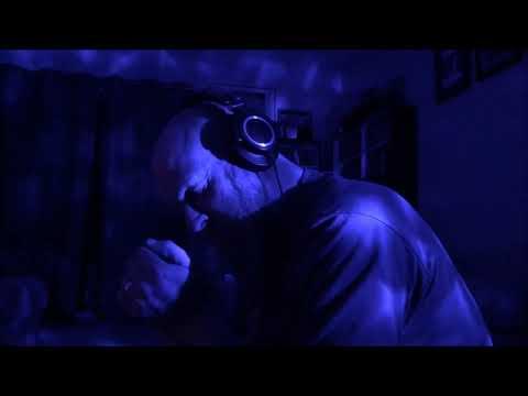 Blue (an R.E.M. cover)