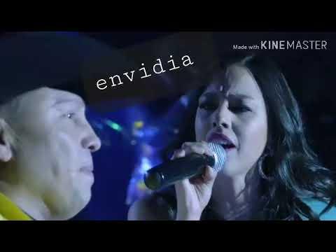 Envidia Amar Y Vivir Irene Y Giovanny Ayala Cap Final Youtube