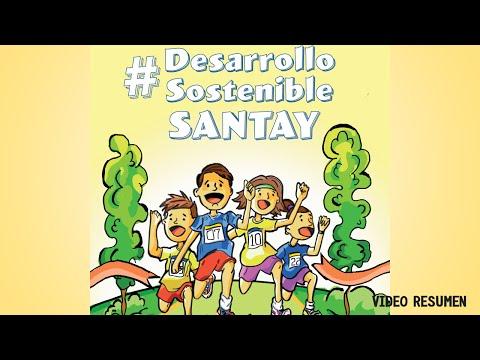 5k Unidad Educativa Isla Santay