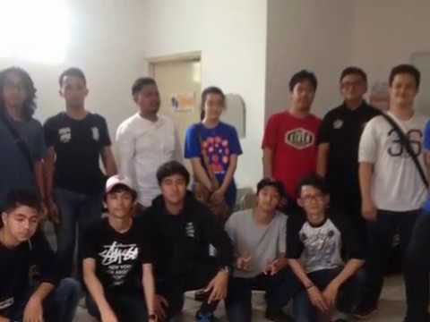 Project Class Homeschooling Kak Seto Jakarta