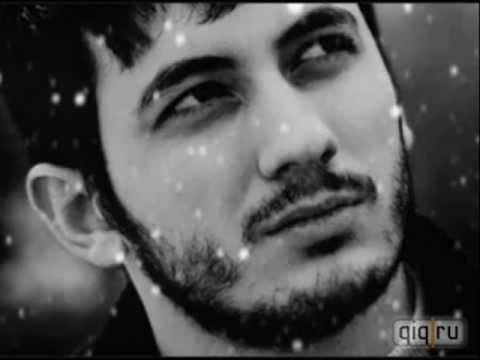 тимур мурцаев песни онлайн слушать. Тимур Мурцаев - Твои милые зеленые глаза - скачать и послушать онлайн в формате mp3 в отличном качестве