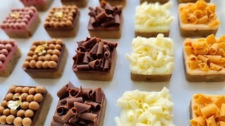60 حبة حلوى بريستيج شكلها و ذوقها اكثر من رائع👌😍