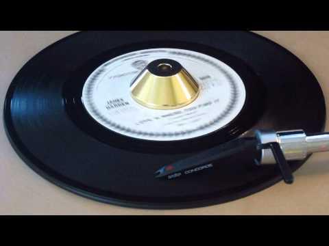James Darren - Love Is Where You Find It - Warner Bros: 5856 DJ