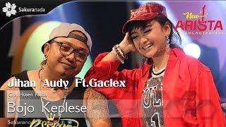 Download lagu Jihan Audy Ft Gaclex Bojo Keplese MP3