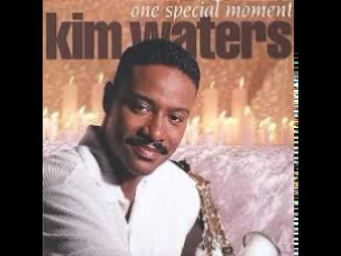 Kim Waters - In the Groove