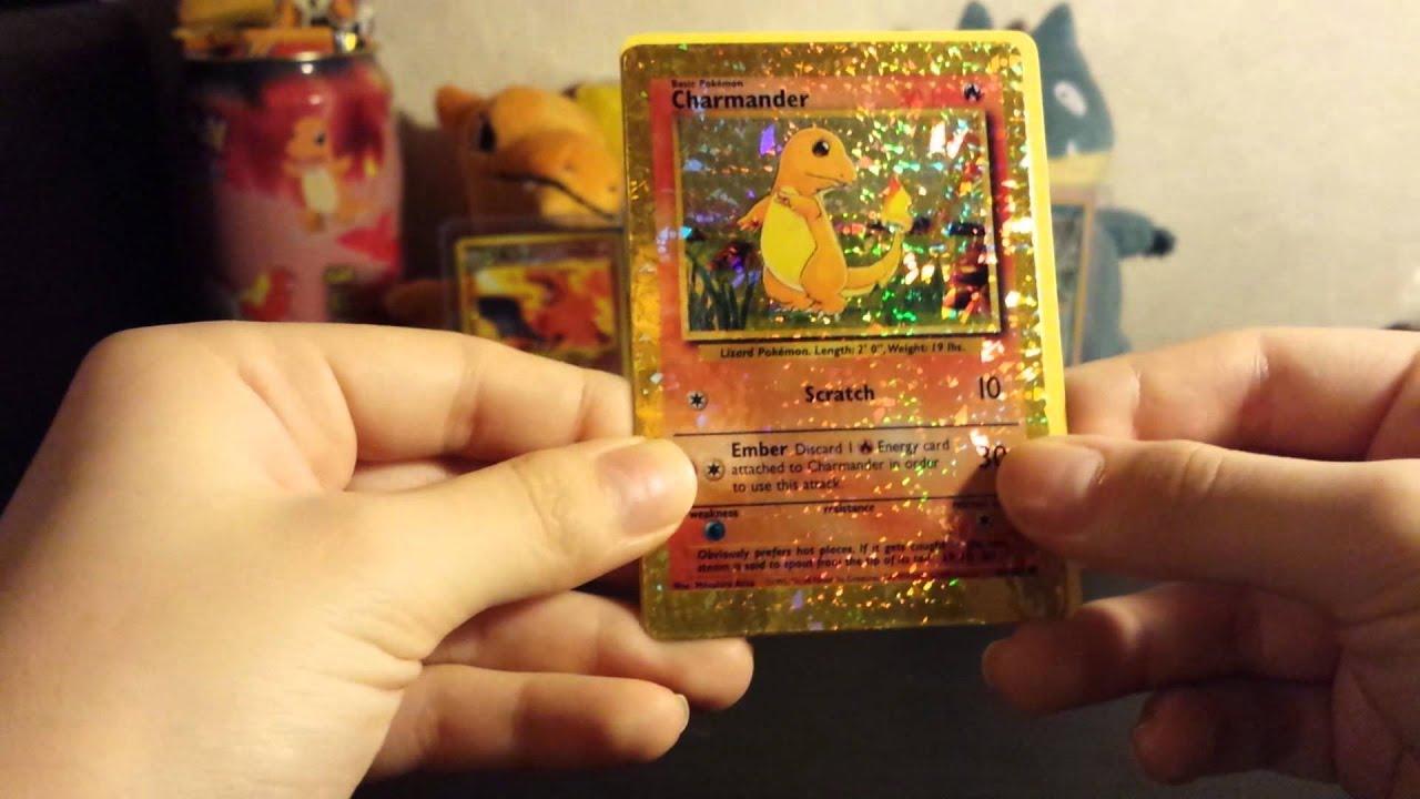 Pokemon Kaarten Gratis