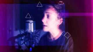 Emma Lachence - To be Human (Cover)