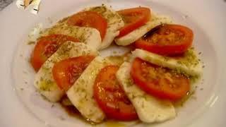 Как правильно готовить традиционные итальянские блюда
