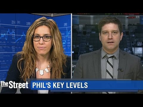 Gold Ends Day with Two-Sided Action; Silver Remains Attractive – Phil Streible
