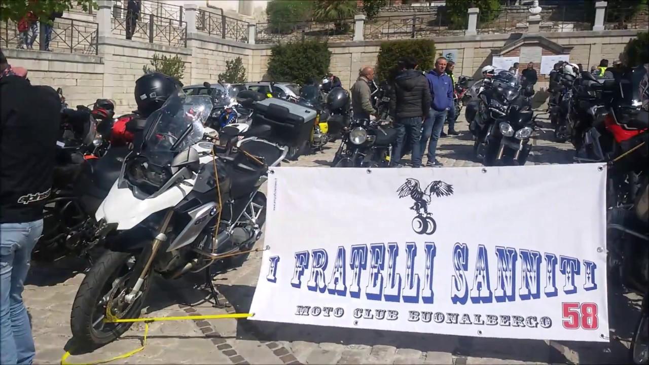 Risultati immagini per MOTOCLUB FRATELLI SANNITI