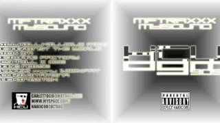AVCD00 - OGM909 - Kill, Kill, Kill! (old mix) - HARDCORE
