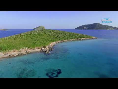 Chris Doumanis Relax Music - video No 5