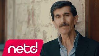 Metin Esen - Anam Ağlar Ben Ağlarım Resimi