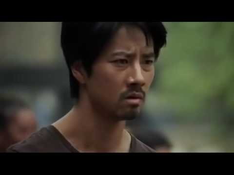 The best killer Steven Seagal Tony Jaa Action movies 2016 hot action movies 2016 Ong bak 3