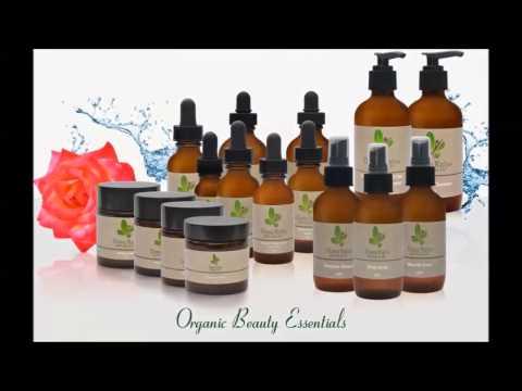 Organic Facials Santa Monica CA, Diana Ralys Skin Health
