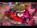 DN INA Abysswalker Rotation Skill By Grayzazel 2 7B DPS mp3