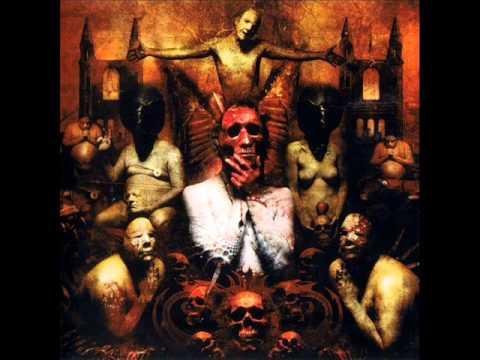 Vader  - Raining Blood (Slayer Cover)