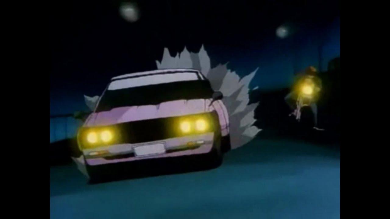 Young GTO - Onizuka vs. Kadena Nao (AMV) - YouTube
