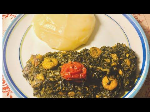 pat4-b-l'univers-d'une-femme-en-couleurs---épinards-africains-aux-crevettes-et-à-la-boite-sardine