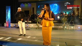 Hata Saawan Ki Ghata - Hello Brother | Salman Khan & Rani | Singing By Ujani & Lalit Narayan