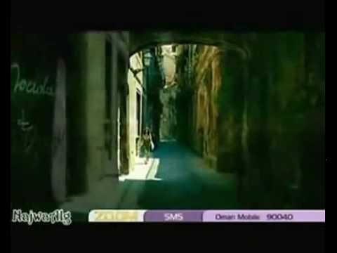 Musica romantica arabe 3