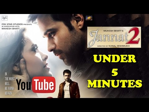 Jannat 2 (2012) (A) | Full movie | English...