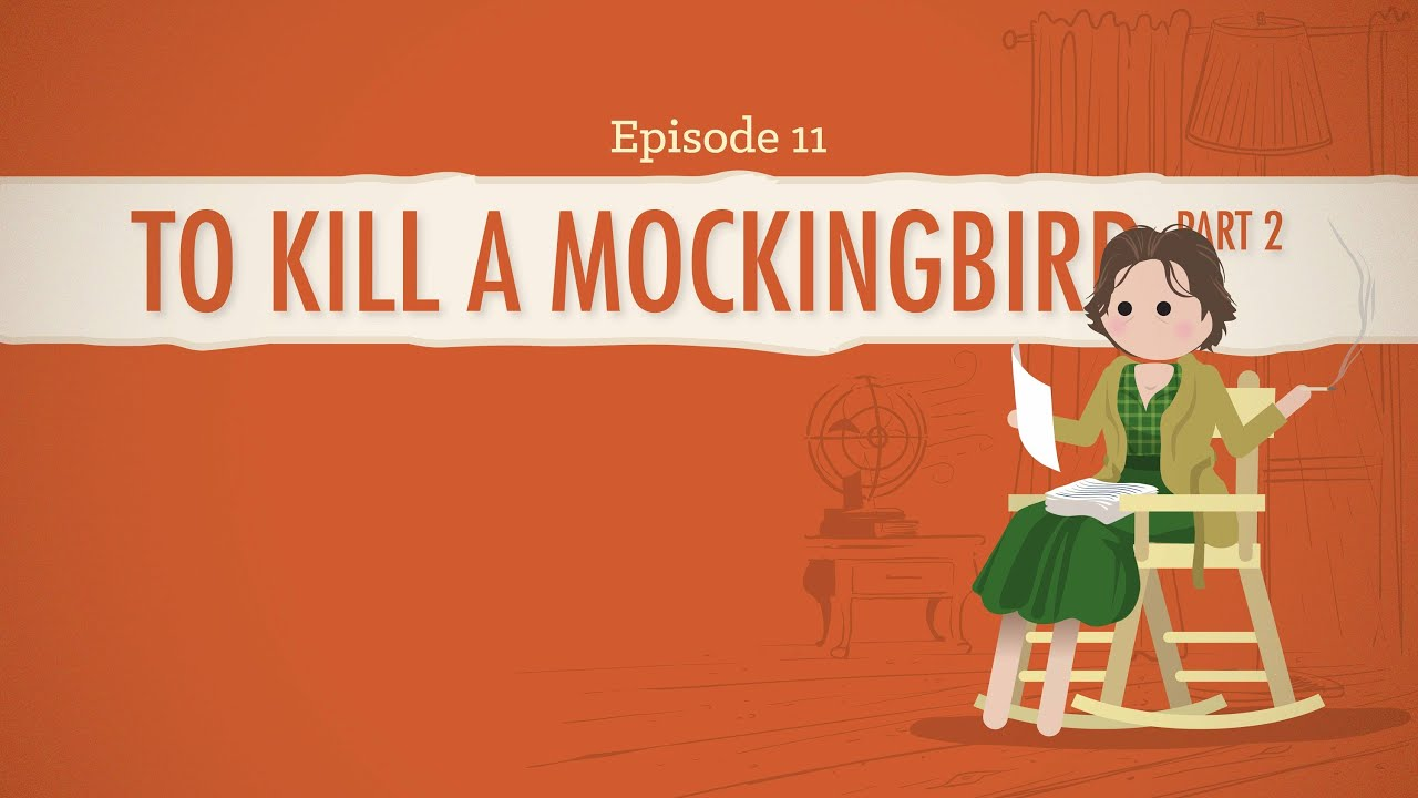 prejudice thesis statements for to kill a mockingbird A strong analytical thesis statement might preview the evidence thesis statement in harper lee's novel to kill a mockingbird, scout's innocence is lost as she confronts lies developing a thesis.