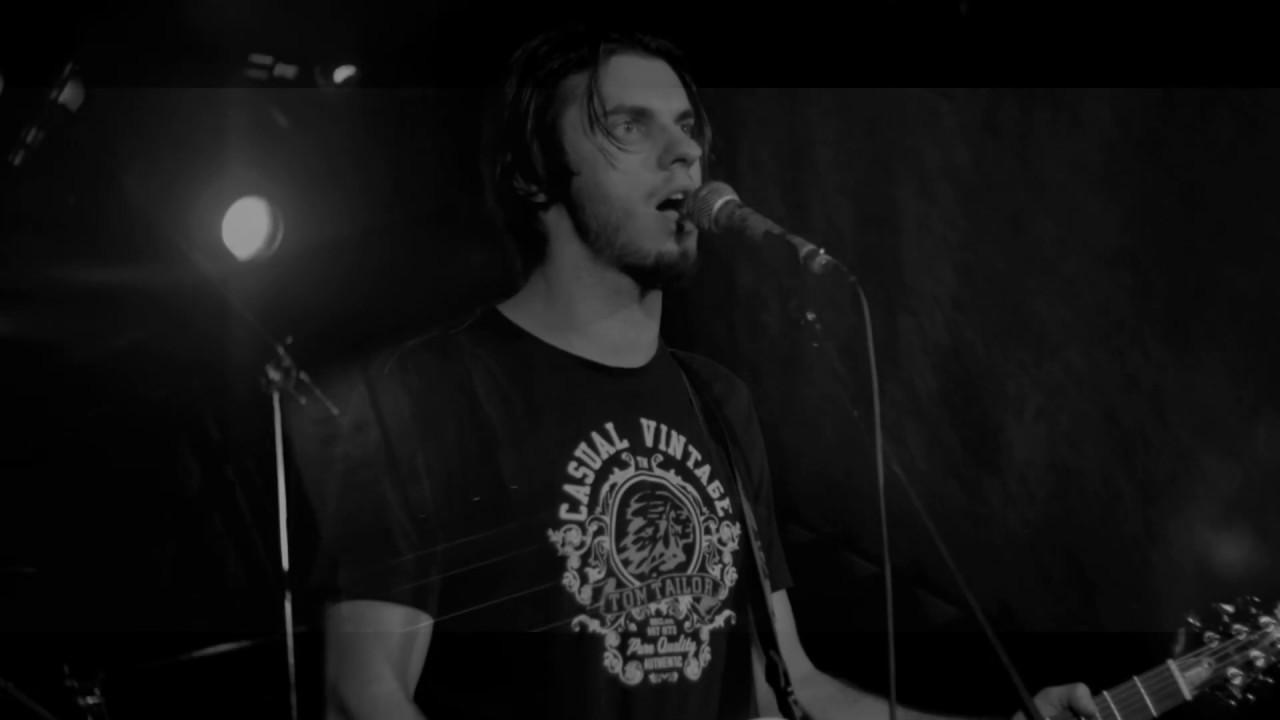 Download Anaphora - Laiko Šešėliai (Official Music Video)