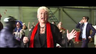 Maria Christina - That