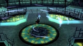 Alien Syndrome 40. The Queen ENDING Walkthrough Gameplay (PSP/Wii) [HD]