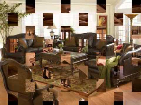 Delicieux Tuscan Living Room Furniture