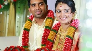 New generation kerala Hindu wedding...Sisees marriage. ATHIRA+PRAVEEN