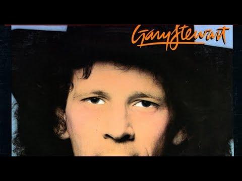 Gary Stewart - A Cactus & A Rose