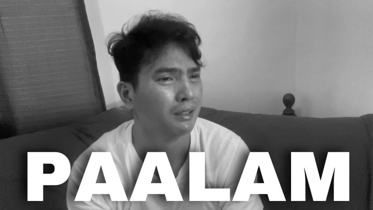 Download KALAGAYAN NI MAHAL BAGO MANGYARI ANG DI INAASAHAN😭