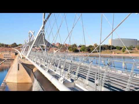 PCL's US Civil Projects