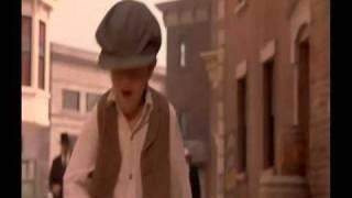 Run florist run (mafia 1998) // Run Forrest run (Forrest Gump)