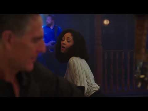 NCIS: New Orleans CBS 4x20 Sneak Peek 1 Powder Keg