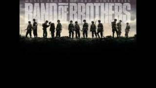 Baixar Band Of Brothers Soundtrack