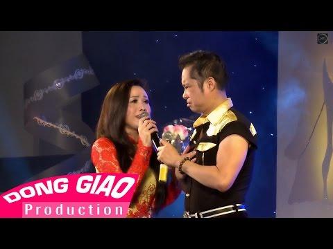 Ngọc Sơn ft Hoàng Châu - LỠ YÊU_HD1080p
