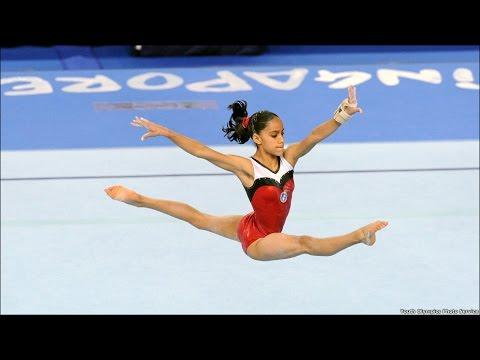 cancion official de guatemala en rio 2016-guatemala juegos olimpicos 2016