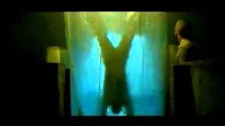 Frontier(s) (2007) Trailer Frances Subtitulado en ingles
