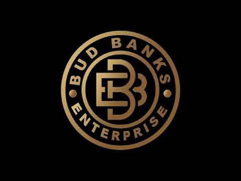 Bud Bank Ft. Flaw