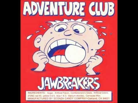 Shangri-Las - Remember ( Adventure Club Remix)