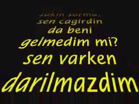 Yaralim12