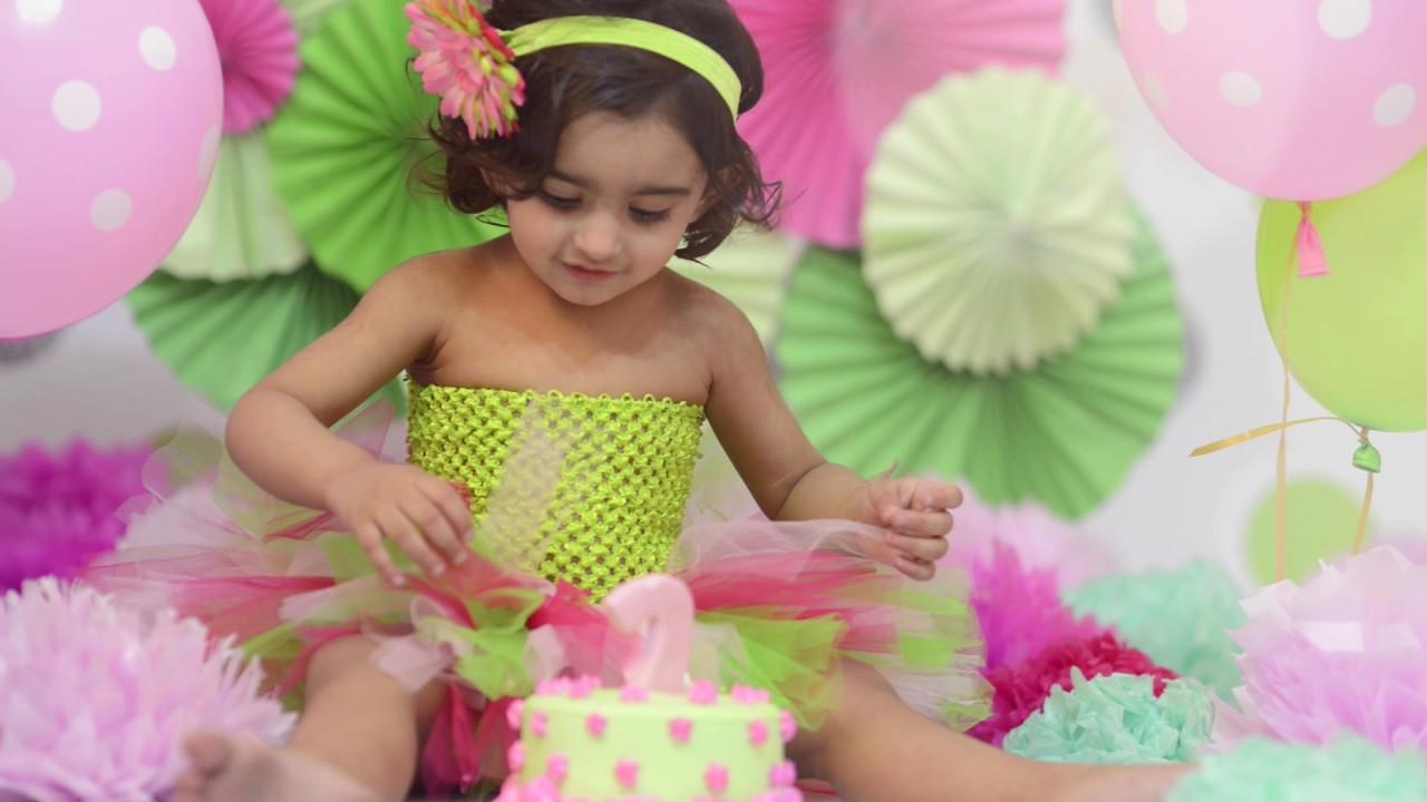 Cake cakesmash cakesmashphotography