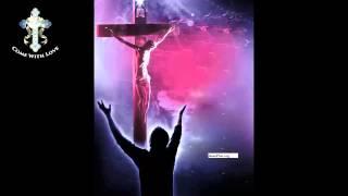 Neeke Neeke Neeke  Aaradhana jesus songs in Telugu - Telugu Christian Songs