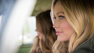 Double Wear Double Confidence I Laura Whitmore | Estée Lauder UK