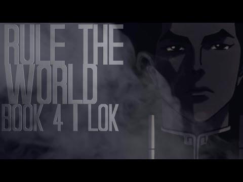 lok-|-book-4-|-rule-the-world